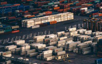 freight_forward_telexexpress