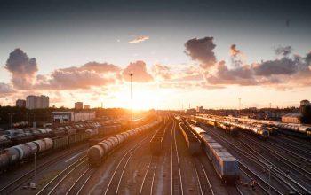 multimodal_transport_telexexpress