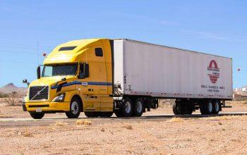trucking-main