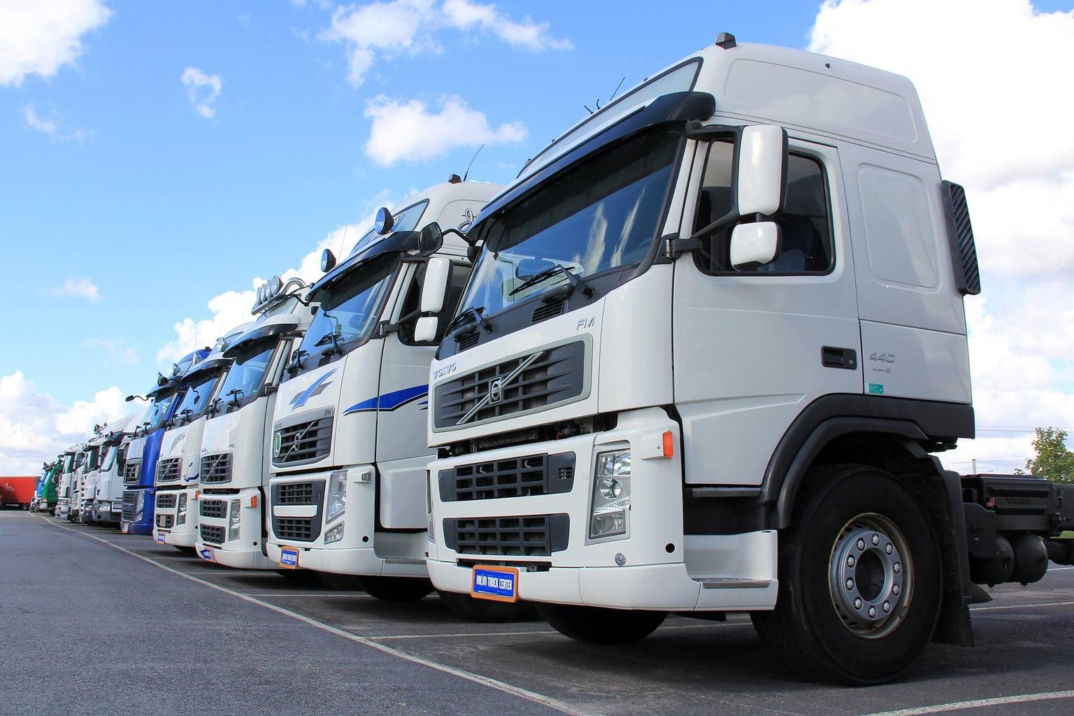 telexexpress_trucks_main